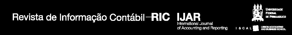 banner RIC interno