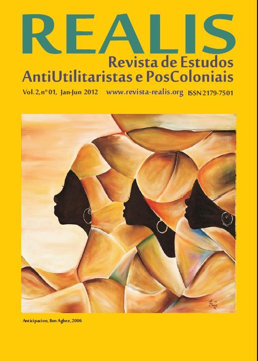 Adelia Miglievich-Ribeiro, Jurema Oliveira (Orgs.)